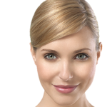 anti_wrinkle_product_stock_1
