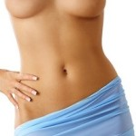 laser_liposuction_stock_3