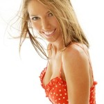 breast_reduction_stock_2